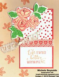 Petal_palette_pink_roses_watermark