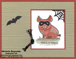 This_little_piggy_trick_or_treating_pig_watermark