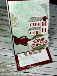 Stampin_up_farmhouse_christmas_vertical_carolpaynestamps8