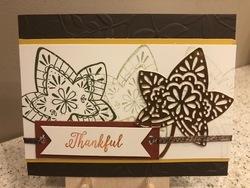 Thankful_10_6_18