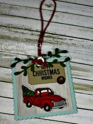 Stampin_up_farmhouse_christmas_ornament_carolpaynestamps1