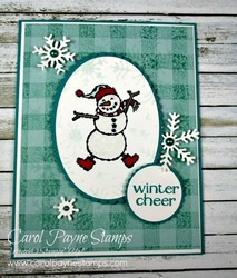 Stampin_up_spirited_snowmen_carolpaynestamps1