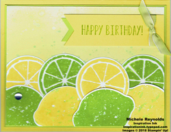 Lemon_zest_layered_lemons_birthday_swap_watermark