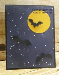 Halloween_bats