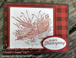 Stampin_up_pleasant_pheasants_carolpaynestamps1