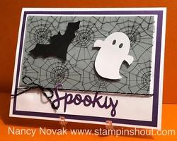 Spooky_pp_alternative
