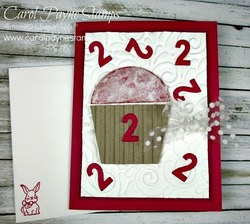 Stampin_up_birthday_banners_carolpaynestamps1