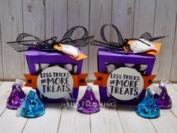Take_out_treats_halloween_treat_box