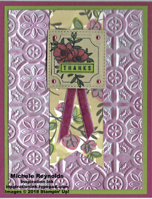 Darling_label_punch_box_shimmery_flower_thanks_swap_watermark
