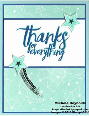 Takeout_treats_thanks_stars_watermark