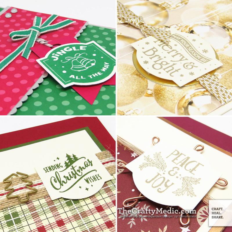Christmas_traditions_image