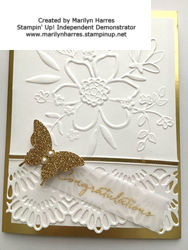 Wedding butterfly1