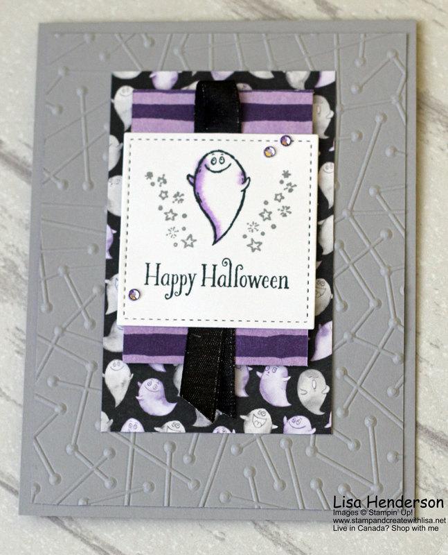 Happy_halloween_ghost
