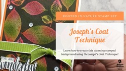 Title_page___josephs_coat_technique_with_rooted_in_nature