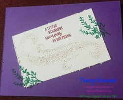 A_little_kindness_meet_me_card