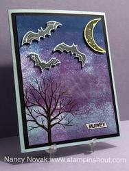 Halloween_batty