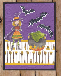 Witchy_poo