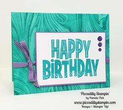 Happy_birthday_costal_cabana_and_hightland_heather