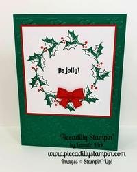 Be_jolly