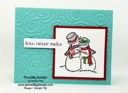 Love_never_melts
