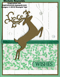 Merry_christmas_to_all_leaping_deer_wishes_swap_watermark