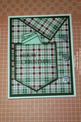 Flannel_shirt_gift_card_holder_with_festive_farmhouse_dsp_tall