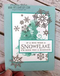 Glitter_snowflakes