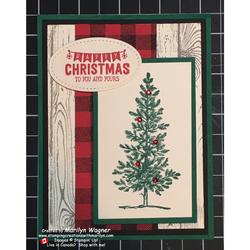 Christmas_10_09