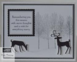 Dazzling_deer_winter