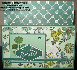 Accented_blooms_paper_holder