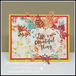Stampers_by_the_dozen_october_blog_hop_2018_front