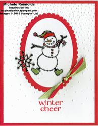 Spirited_snowmen_white_velvet_snowman_watermark