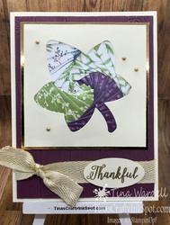 Iris_folding_leaf