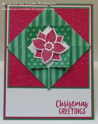 Four_corner_fold_christmas_card