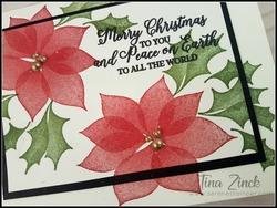 Snow_is_glistening_stylish_christmas_tina_zinck
