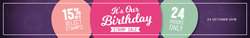 10_23_18_banner_birthdaystampsale_spuk