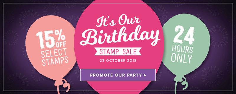 Birthdaystampsale_spuk