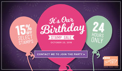 10.23.18 shareable birthdaystampsale na