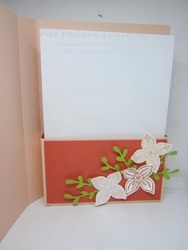 Card gift book box   2 (3)