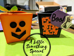 October treat boxes  1