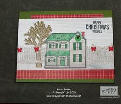 Farm_house_christmas_suite