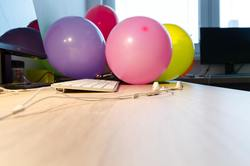 Balloons_business_color_317414