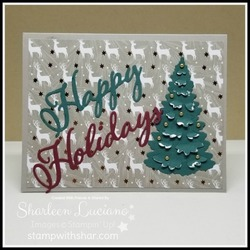 Happy_holidays_christmas_card_front