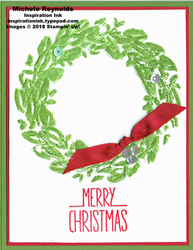 Better_together_christmas_wreath_watermark