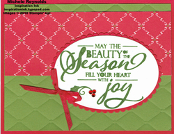 Merry_christmas_to_all_tufted_joy_watermark