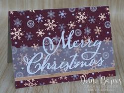 180914 merry christmas to all   joyous noel 2