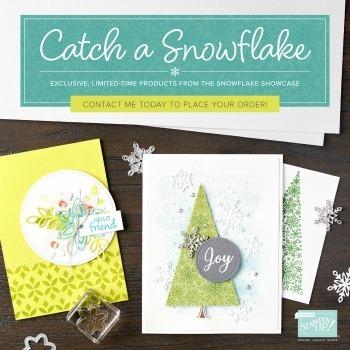 Catch_a_snowflake