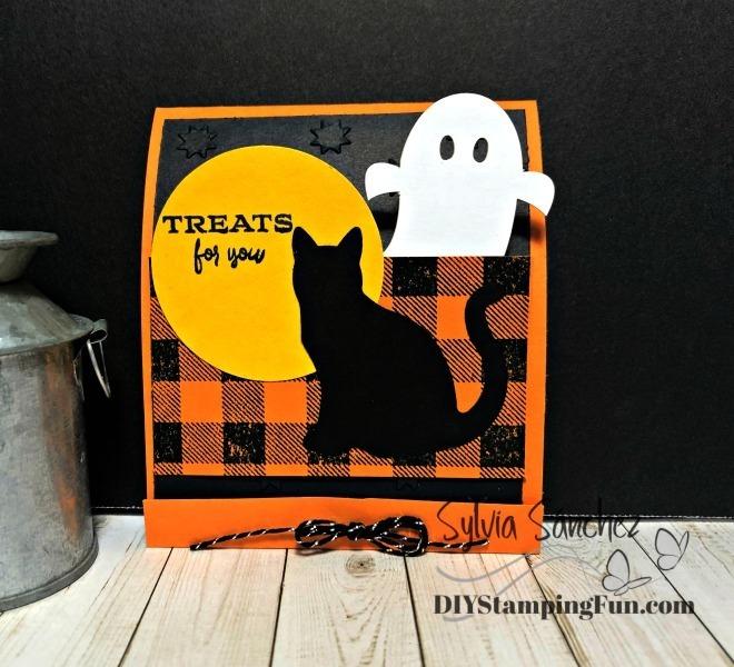 Z_halloween_treat