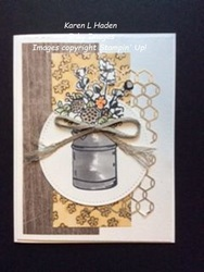 Country_flowers_card