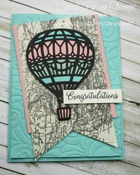 Stampin_up_beautiful_bouquet_carolpaynestamps1